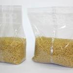 Макароны Рожки 1,6 кг в полипропилене