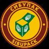 Сибупак 2009