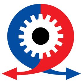 логотип MSV-2012