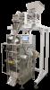 Автоматы с 1-,2-ручьевыми дозаторами повышенной точности