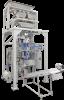 Автомат для больших доз