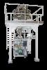 Автомат с мультиголовой