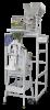 Полуавтомат для кусковых и замороженных продуктов