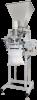 Шнековый дозатор на дозы до 50 кг