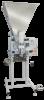 Шнековый дозатор на дозы до 1 или 3 кг