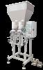 Шнековый дозатор сдвоенный на дозы до 3 кг